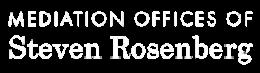 lightresponsive-logo
